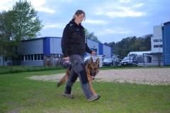 Hundeplatz (11)