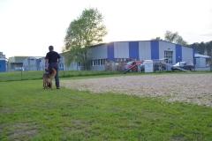 Hundeplatz (5)